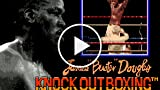 "Classic Game Room - JAMES ""BUSTER"" DOUGLAS KNOCKOUT..."