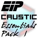 Caustic 3 Essentials 1
