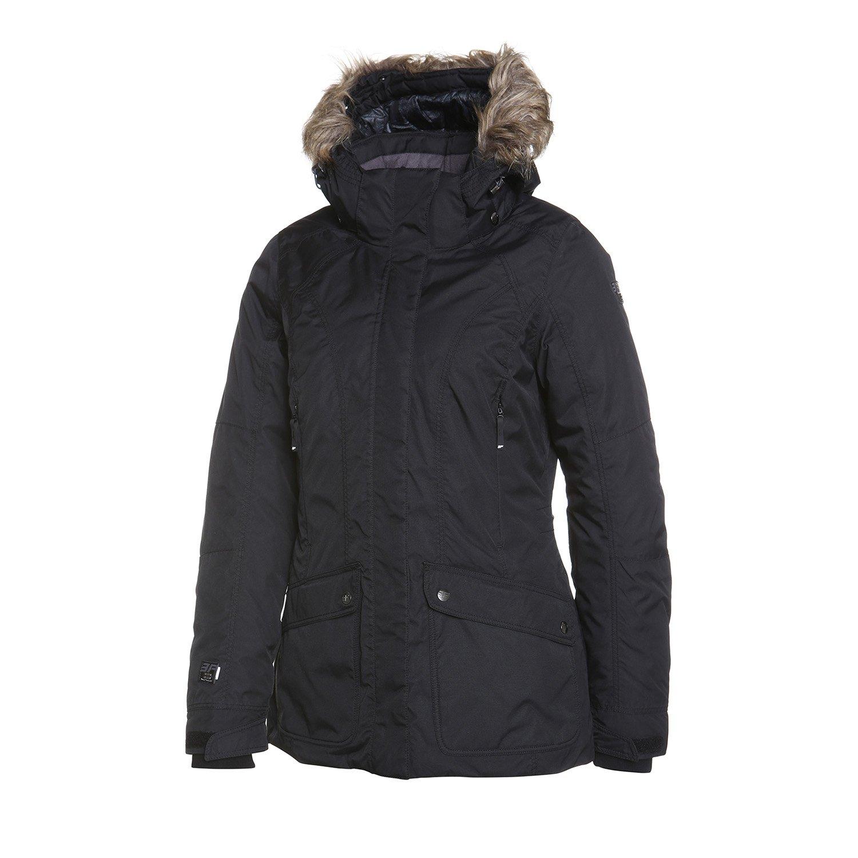 Icepeak JOLIE Winterjacke Damen günstig kaufen