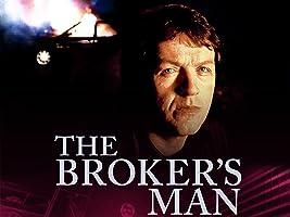 The Broker's Man Series 1