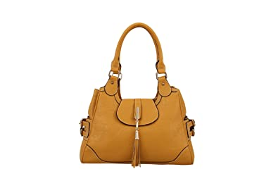 Fashion Handbag World Stylish Fashion Handbag