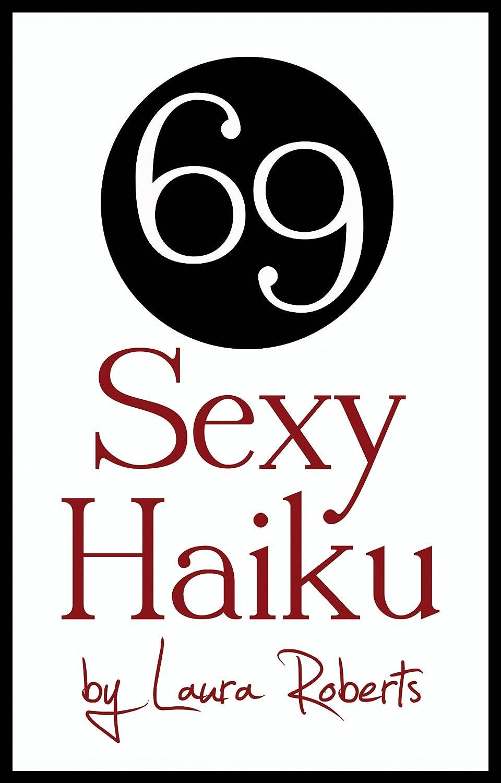 69sexyhaiku