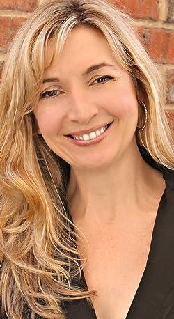 Andrea Waltz