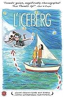 L'Iceberg (English Subtitled)