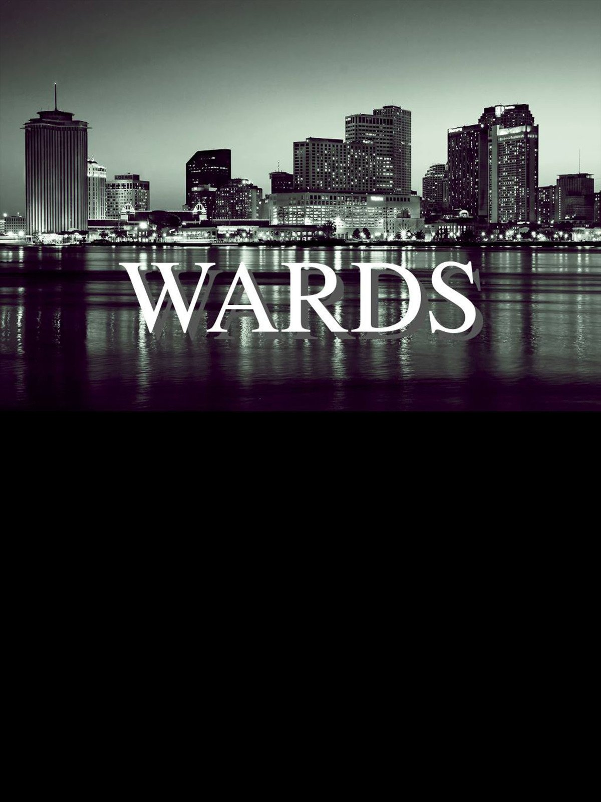 Wards on Amazon Prime Instant Video UK