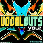 GST-FLPH Vox-Vocal-Cuts-2