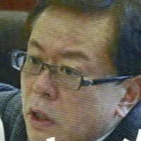 ドキュメント副知事――猪瀬直樹の首都改造・一八〇〇日
