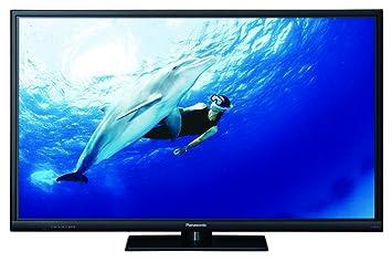 【クリックで詳細表示】Panasonic 32V型 ハイビジョン 液晶テレビ VIERA TH-32C320: 家電・カメラ