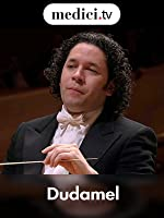 Gershwin, Rhapsody in Blue, An American in Paris... - Herbie Hancock, Gustavo Dudamel, Los Angeles Philharmonic (No dialog) [HD]