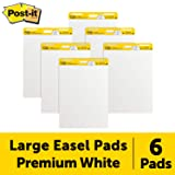 Sticky Notes Lined 3x3 inks,Colorful Self-Stick Notes Post,80 Sheets//Pad,14Packs