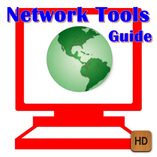 Network Tools Guide