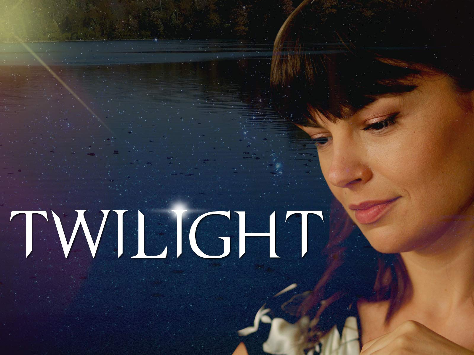 Twilight on Amazon Prime Video UK