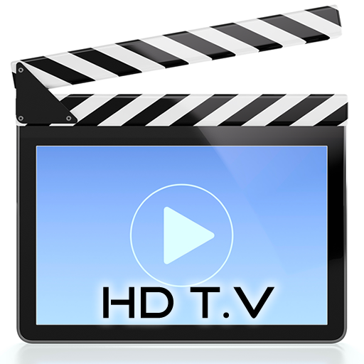 hd-tv-for-android