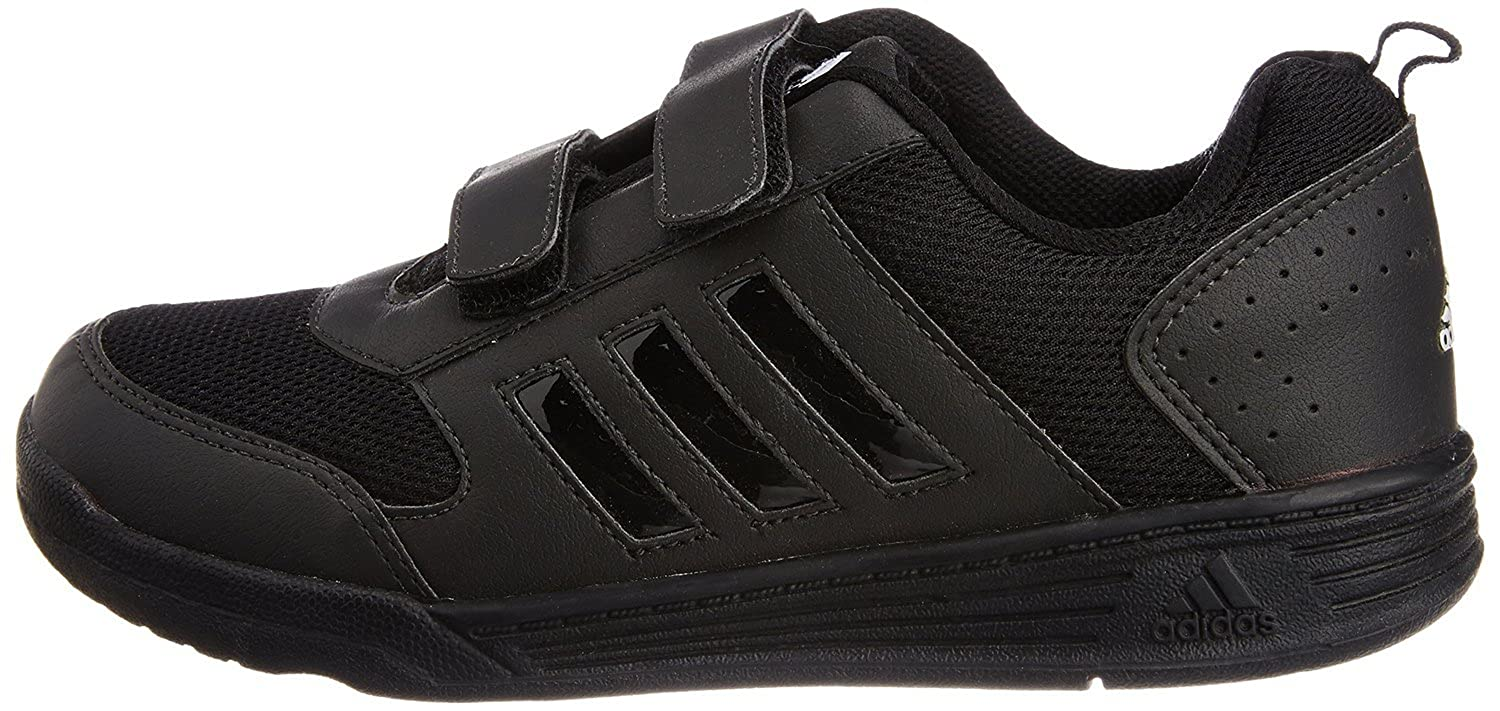 adidas kids shoes uk