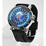 Got Stark Game Of Thrones Winterfell Custom Watch Fit Your Shirt (Color: Black)