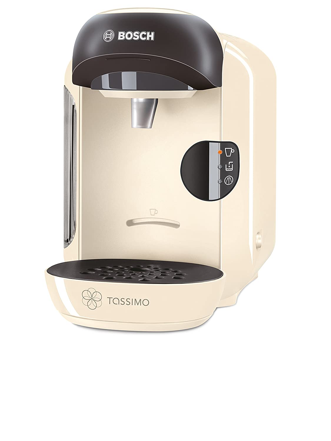 Best Coffee Brand For Tassimo