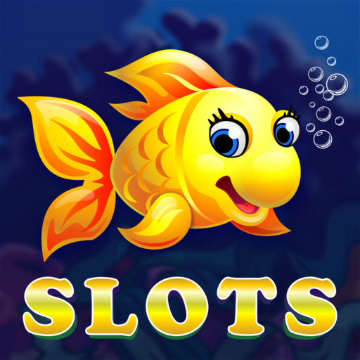 gold-fish-goldmine-slots-free-heart-of-vegas-slot-slotomania-doubledown-myvegas-casino-machine