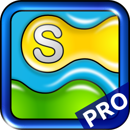 Color Oil Pro is the Free App of the Day