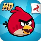 Angry Birds HD (Kindle Tablet Edition)