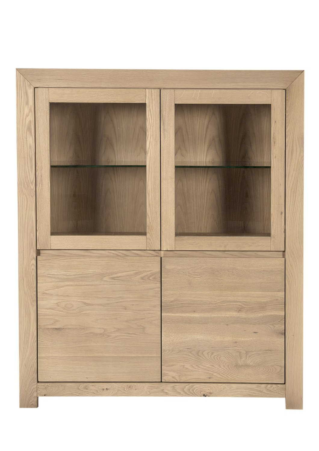 SIT-Möbel 3209-10 Highboard
