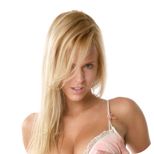 free online strip poker