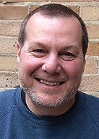 John Manders
