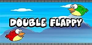 Double Flappy Pro by PELU