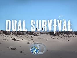 Dual Survival Season 4