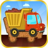 Cars, Trucks & Community Vehicles - Puzzle for Kids