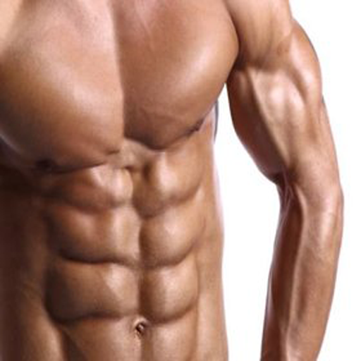 30 Days To Six Pack Abs
