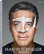 Martin Schoeller