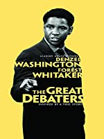 The Great Debaters [HD]