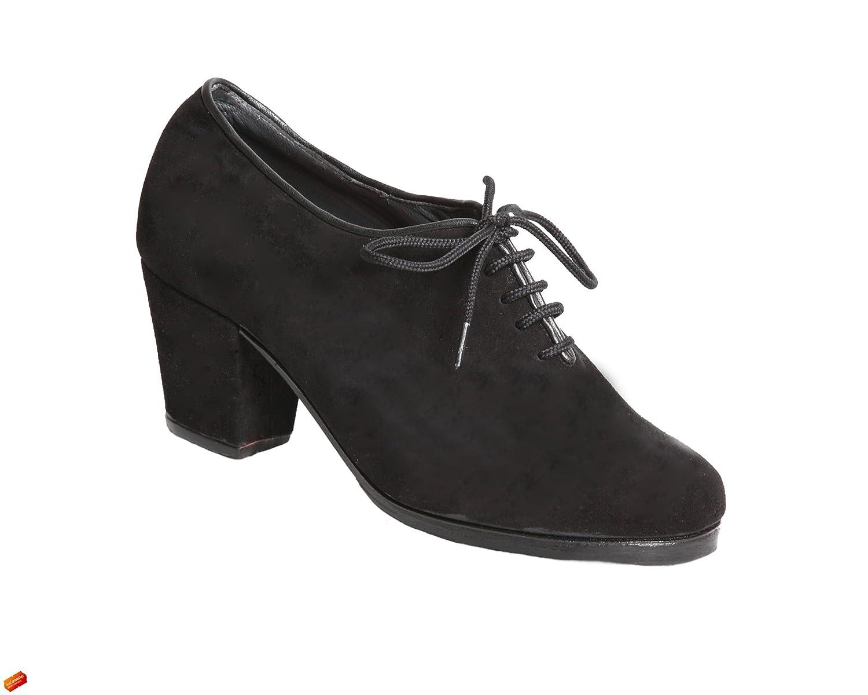 Professional Flamenco Shoes