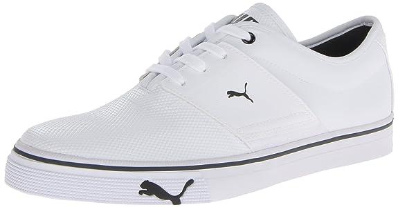 PUMA-Men-s-El-Ace-Core-Lace-Up-Fashion-Sneaker