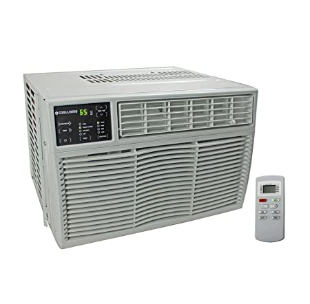b0692d4158a The 50 Best Air Conditioners of 2019 - Family Living Today