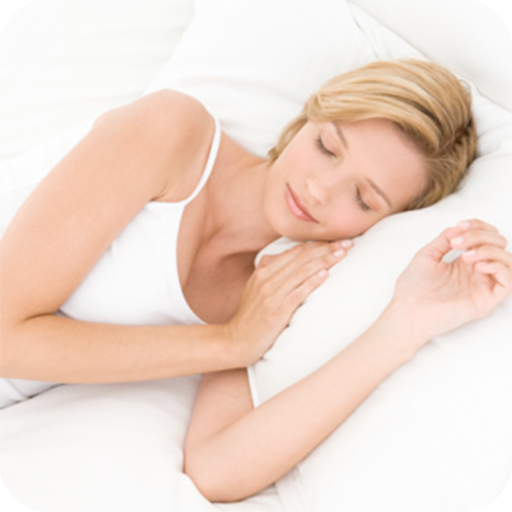 Sleep Well - Natural Remedy Guide For Healthful Sleep