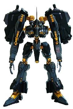 Kotobukiya - Armored Core figurine Fine Scale Model Kit 1/72 AC013 Another Se