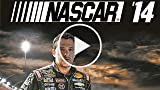 CGR Trailers - NASCAR '14 Gameplay Trailer