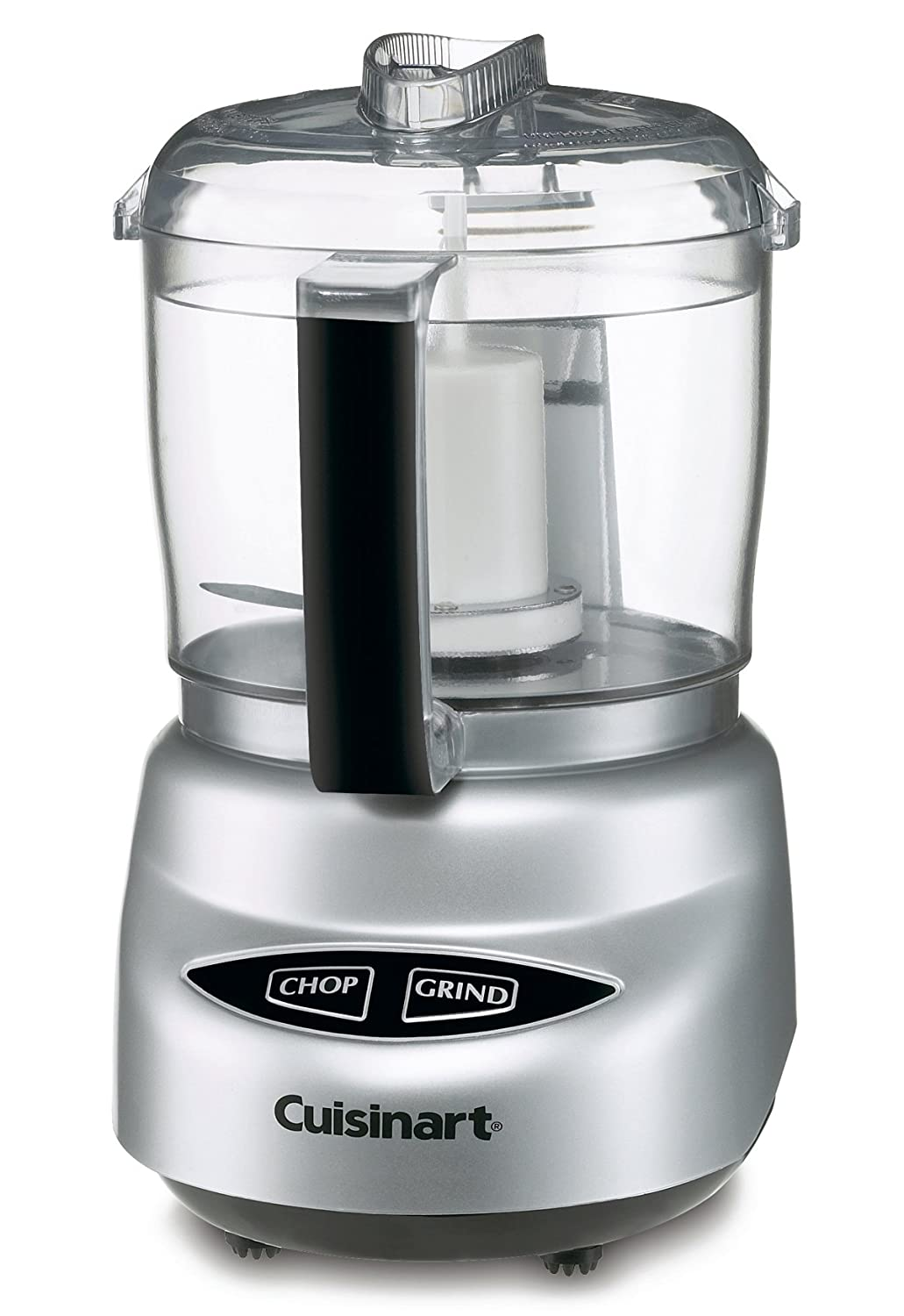 Cuisinart Food Processor Reversible Blades