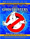 Ghostbusters (Mastered in 4K) [Blu-ra...