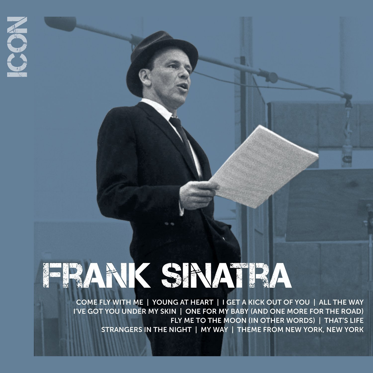a biography of francis albert frank sinatra an american singer actor director and producer Francis albert sinatra (/sɪˈnɑːtrə 1998) was an american singer, actor, and producer who was one of the most frank sinatra is a singer act from.