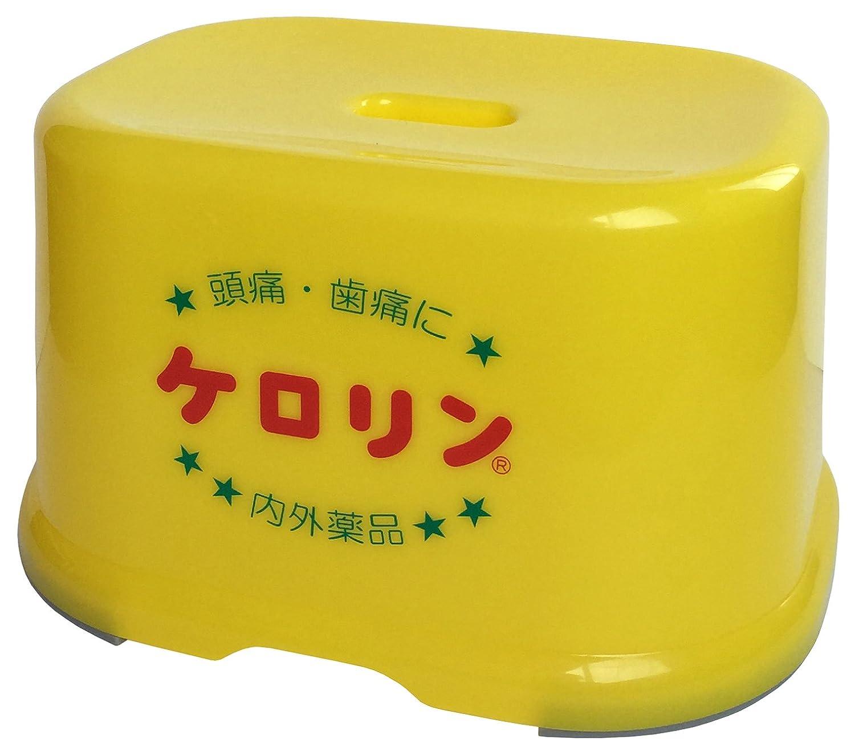 Amazon.co.jp: ケロリン お風呂...