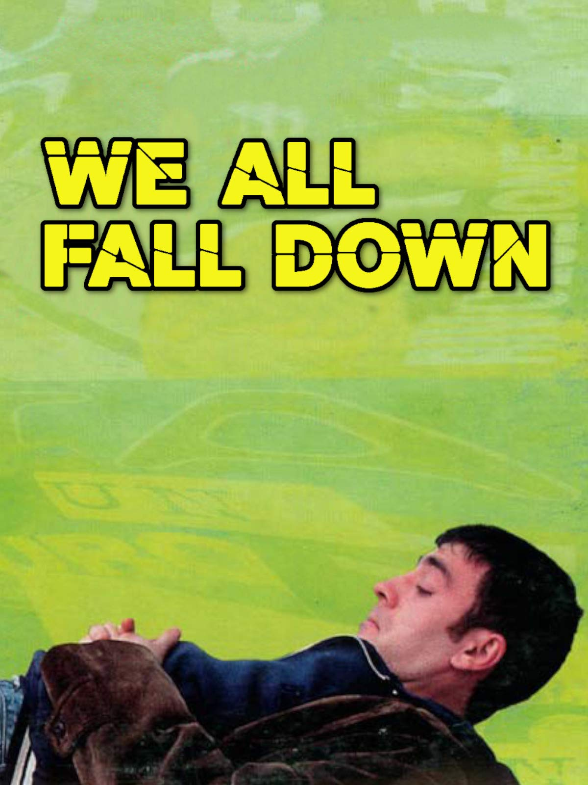We All Fall Down on Amazon Prime Video UK