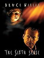 The Sixth Sense [HD]