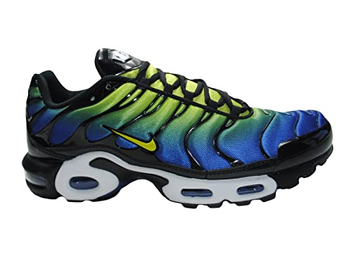new authentic best supplier skate shoes nike air max tn amazon