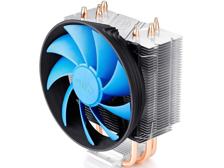 Deepcool Gammaxx 300 Tower Type CPU Cooler