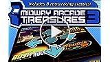 CGRundertow MIDWAY ARCADE TREASURES 3 for Nintendo...
