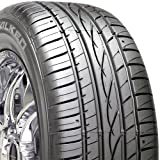 Falken ZIEX ZE-912 All-Season Tire - 225/65R16  100H