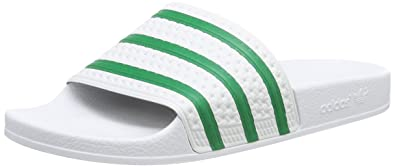 5db2e8d35 Buy adidas white flip flops   OFF77% Discounted