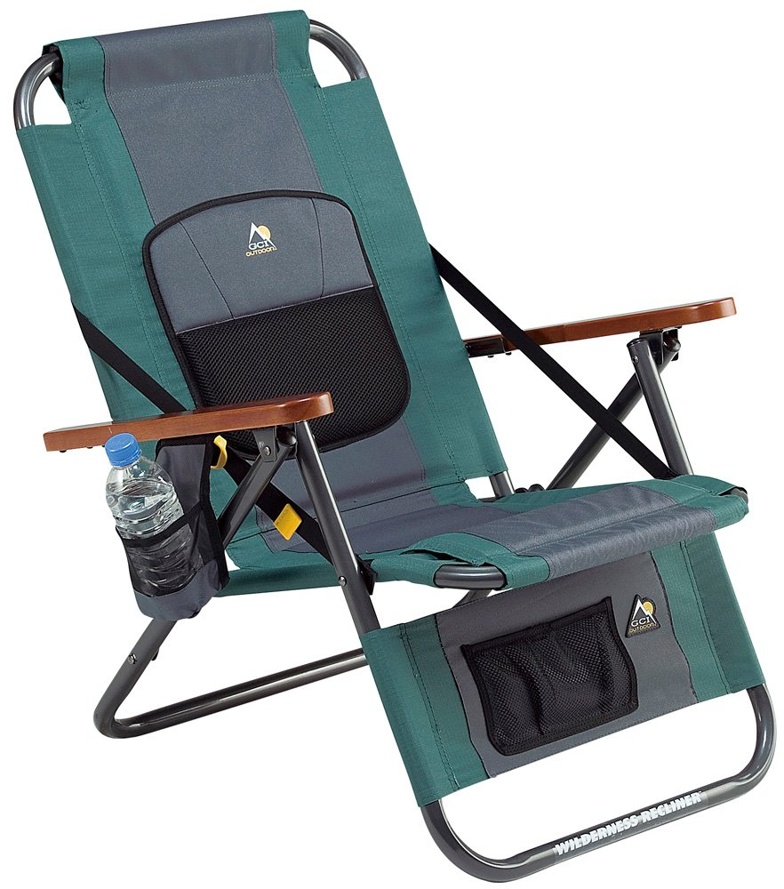 Patio Chair For Obese: Large Heavy Duty Lawn Chairs For Heavy People